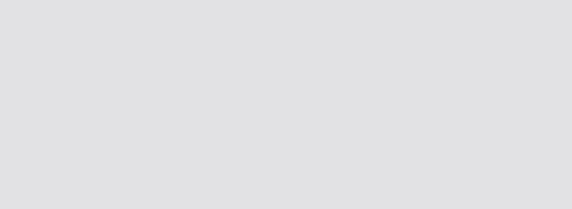 Makeupschule Dresden