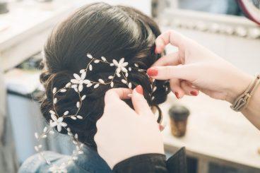 PRO-Workshop Basiskurs Hairstylist