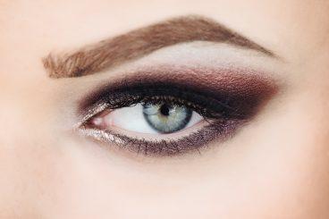 Augenbrauenseminar